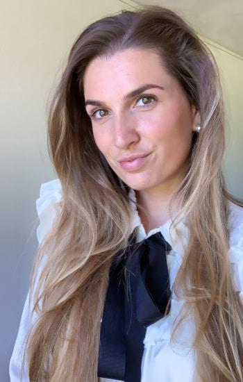 Beautysalon La Jolie | Lisa Hogervorst