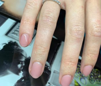 Gellak in Arnhem | Beautysalon La Jolie