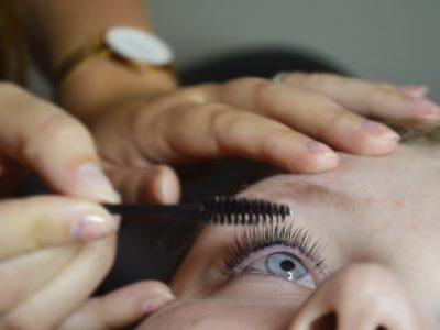 Beautysalon Arnhem | Beautysalon La Jolie | wimpers