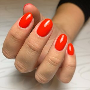 Gellak nagels Arnhem | Beautysalon La Jolie | Arnhem