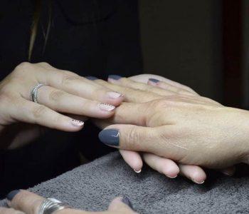 Beautysalon Arnhem | Beautysalon La Jolie | Manicure