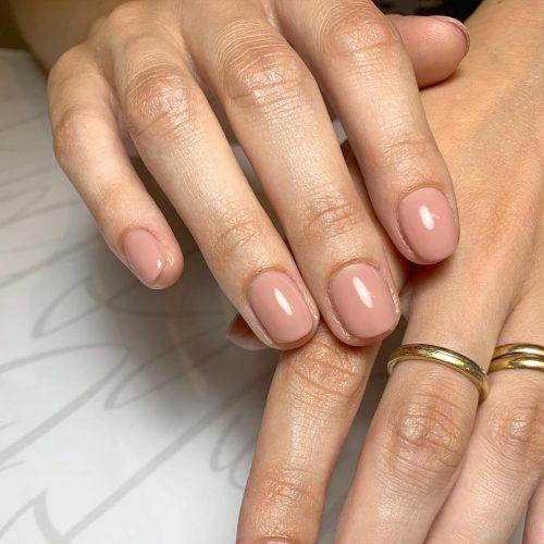 Manicure Arnhem | Beautysalon La Jolie