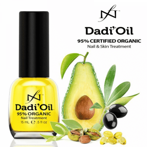 Beautysalon Arnhem | Beautysalon La Jolie | Dadi Oil
